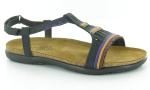 Naot Odelia Sandal for Women
