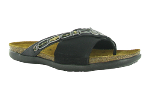Naot Jennifer Sandal for Women