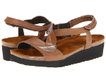 Naot Caroline Sandal For Women
