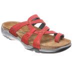 Naot Drift Sandal for Women