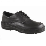 Naot Denali Lace-Up Shoe for Men