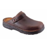 Naot Glacier Clog for Men