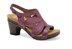 Dansko Nina Sandal for Women