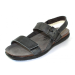 Naot Norah Sandal for Women