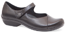 Dansko Opal Shoe for Women