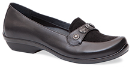 Dansko Ophelia Shoe for Women 37, 41 & 42 only