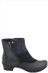 Earth Orion Ankle Bootie for Women