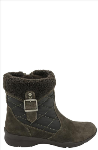 Earth Pinnacle Boot for Women