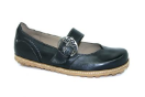 Dromedaris Pippa Shoe for Women