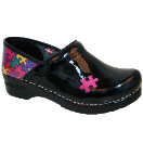 Sanita Pro Hope Clog For Women