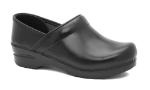 Dansko Professional Cabrio Clog for Men