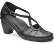 Dansko Regina  for Women in Black 42