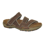 Naot Ronaldo Sandal for Men