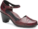 Dansko Roxy Shoe for Women