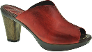 Sanita Baja Shoe for Women