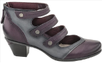 Earth Serano Shoe for Women