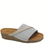Naot Marion Sandal for Women