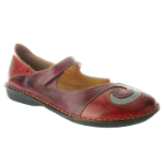 Spring Step Cosmic Shoe for Women