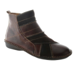 Spring Step Groove Boot for Women 36,37