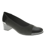 Spring Step Azura Confection Shoe for Women