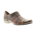 Spring Step Diplomat Shoe for Women
