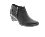 Spring Step Lafayette Boot for Women