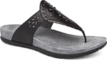 Dansko Benita Sandal for Women