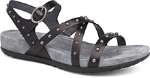 Dansko Brigitte Sandal for Women