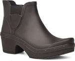 Dansko Rosa Boot for Women ON SALE