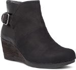 Dansko Shirley Ankle Boot for Women
