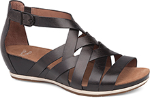 Dansko Vivian Sandal for Women