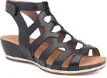 Dansko Valentina Sandal for Women