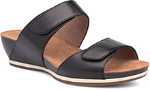 Dansko Vienna Sandal for Women