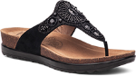 Dansko Pamela Sandal For Women