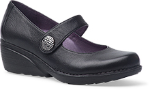 Dansko Adelle Shoe for Women