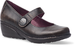 Dansko Adelle Shoe for Women on SALE 38,39,40