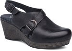 Dansko Vinnie Shoe for Women