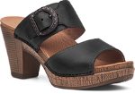 Dansko Ramona Sandal For Women 38-41