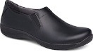 Dansko Ellie Shoe for Women