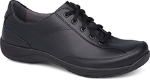 Dansko Emma Sneaker for Women