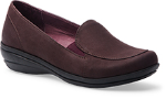 Dansko Marianne Shoe for Women on SALE