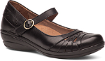 Dansko Mathilda Shoe for Women