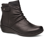 Dansko May Boot for Women