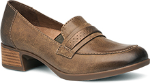 Dansko Lila Shoe for Women