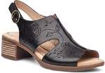 Dansko Lisa Sandal for Women