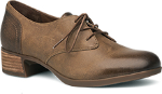 Dansko Louise Shoe for Women