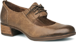 Dansko Linda Shoe for Women