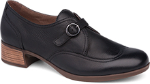 Dansko Livie Shoe for Women
