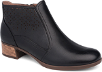 Dansko Liberty Shoe for Women