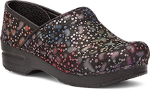 Dansko Professional Dewdrop Clog for Women 38